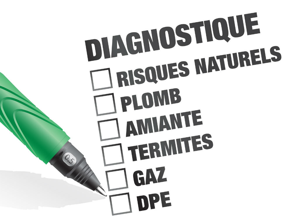 Diagnostic-immobilier Rennes