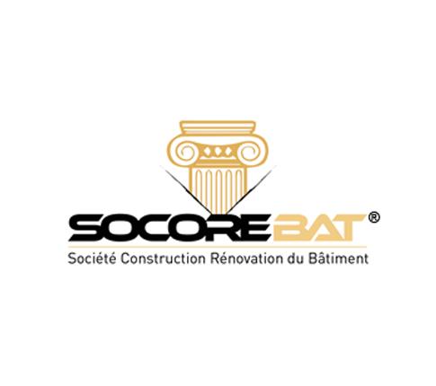 Entreprise de menuiserie bois PVC alu dans Ille-et-Vilaine